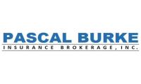 Pascal Burke Insurance Brokerage, Inc.