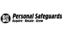 Personal Safeguards Group, LLC