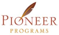 Pioneer Programs Insurance Solutions, LLC