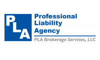 Professional Liability Agency