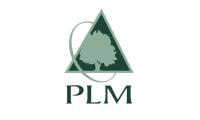 Pennsylvania Lumbermens Mutual Insurance Company