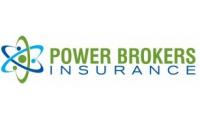 Power Brokers Insurance, Inc.