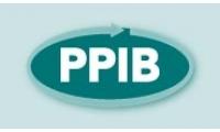 Professional Program Insurance Brokerage, Division of SPG Insurance Solutions, LLC