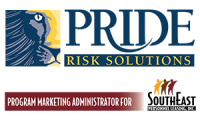 Pride Risk Solutions, Inc.