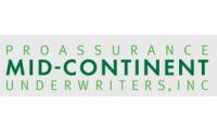 Proassurance Mid-Continent Underwriters, Inc.