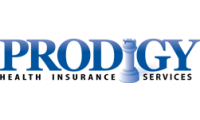 Prodigy Health Insurance Services