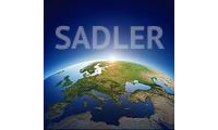 SADLER Product Liability Insurance