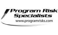 Program Risk Specialists