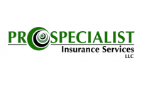 ProSpecialist Insurance Services, LLC