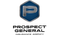 Prospect General