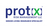 Protx Risk Management, LLC
