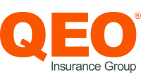 QEO Group