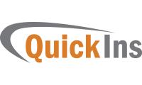 QuickIns