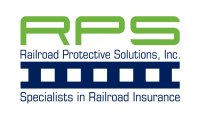 Railroad Protective Solutions