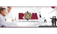 Risk Alternatives & Management