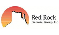 Red Rock Financial Group, Inc.