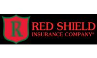 Red Shield Insurance Company