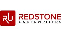 Redstone Underwriters