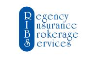 Regency Insurance Brokerage Services