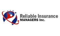Reliable Insurance Managers, Inc.