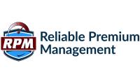 Reliable Premium Management, Inc.