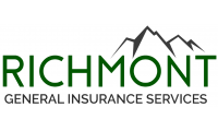 Richmont General Insurance Services