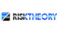 Risk Theory, LLC