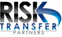 Risk Transfer Partners