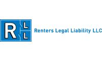 Renters Legal Liability LLC