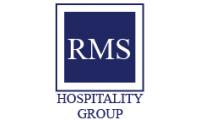 RMS Hospitality Group