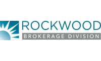 Rockwood Brokerage
