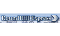 Roundhill Express, LLC