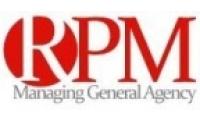 RPM Managing General Agency/Ramsgate Insurance