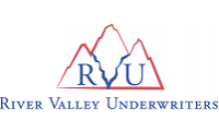 River Valley Underwriters