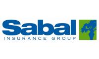 Sabal Insurance Group
