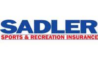 Sadler Sports & Recreation