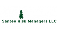 Santee Risk Managers, LLC