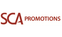 SCA Promotions
