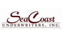 SeaCoast Underwriters, Inc.