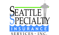 Seattle Specialty Insurance Services