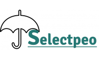 Selectpeo
