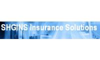 SHG Insurance Services, LLC