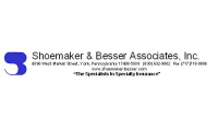 Shoemaker & Besser Associates, Inc.