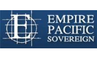 Empire Pacific Sovereign, LLC