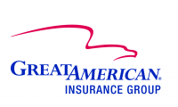 Great American Insurance, Specialty Human Services