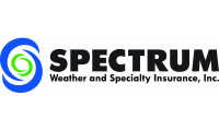 Spectrum Weather and Specialty Insurance, Inc.