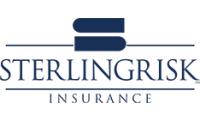Sterling Risk Insurance