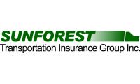 Sunforest Transportation Insurance Group