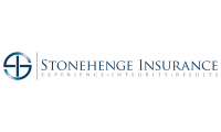 Stonehenge Insurance Solutions