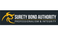 Surety Bond Authority, Inc.